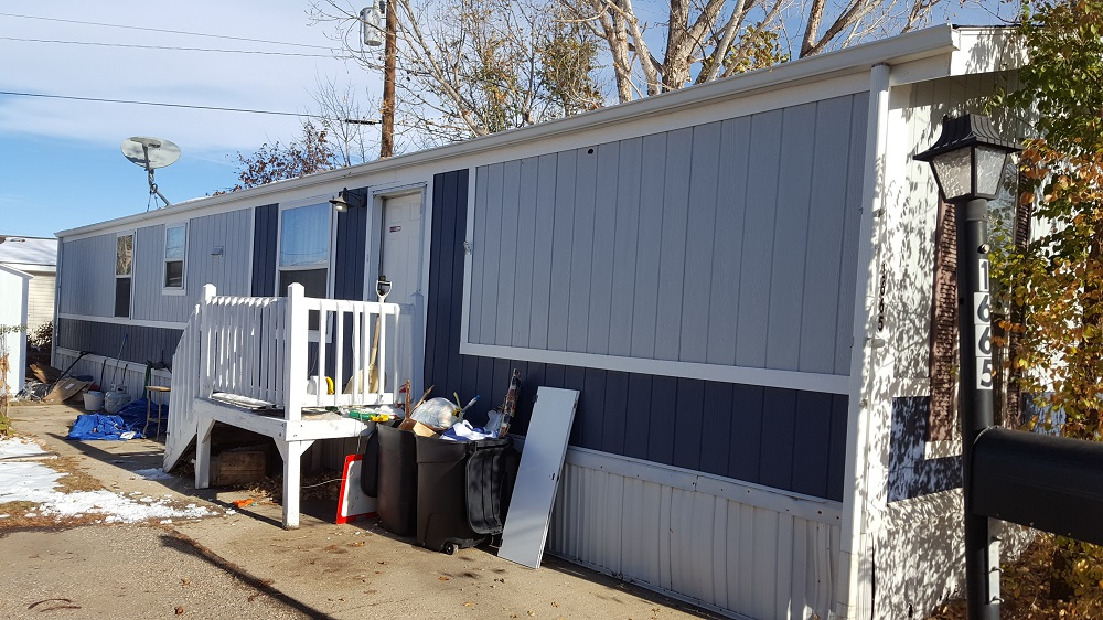 sold archives colorado mobile homes manufactured homes for sale