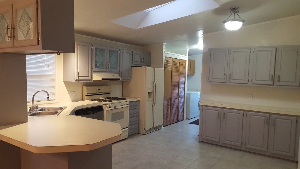 large doublewide in downtown boulder colorado mobile homes