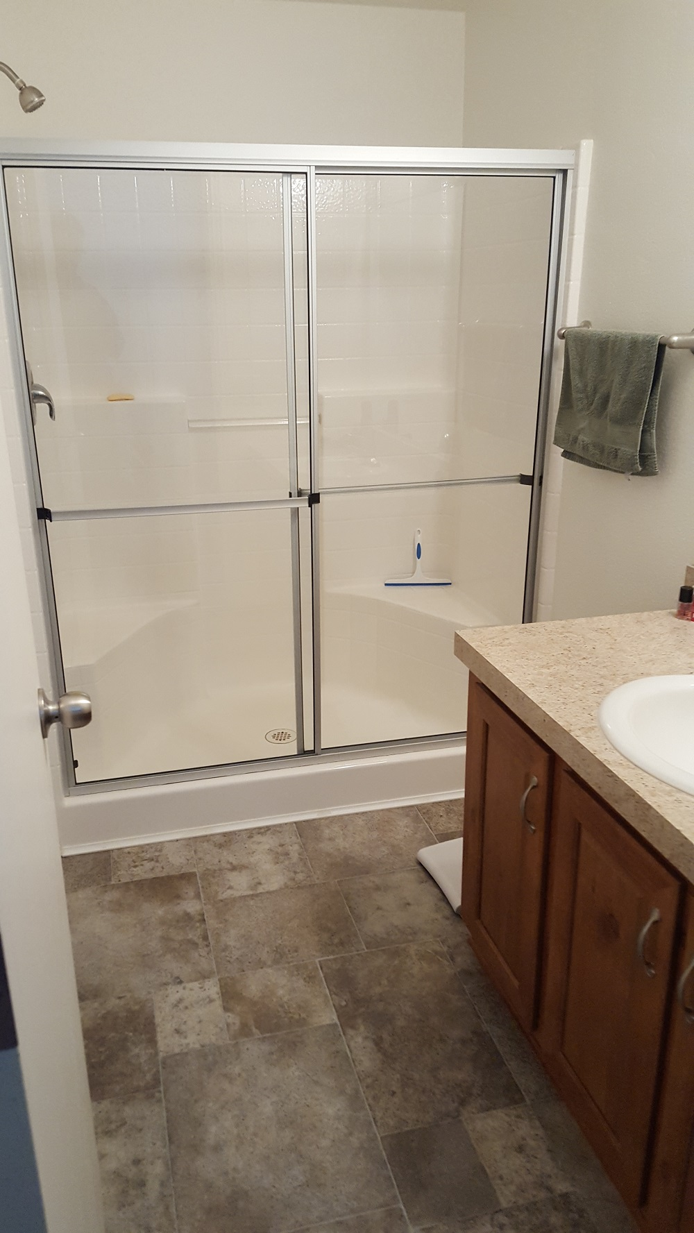 NEW DOUBLEWIDE IN GOLDEN - Colorado Mobile Homes - Manufactured ...