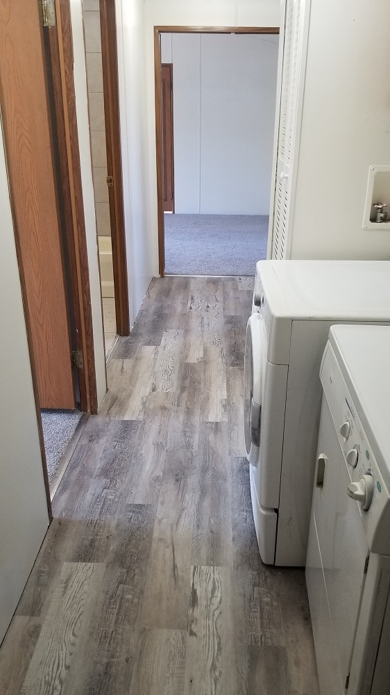 Lofty Singlewide In Lafayette Colorado Mobile Homes Manufactured - Affordable flooring denver
