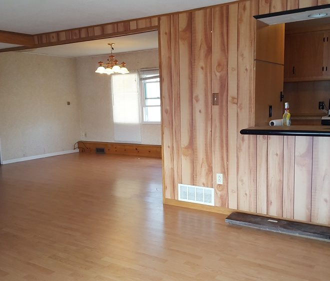 cheap-double-wide-mobile-homes-for-sale