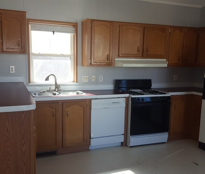 mobile-homes-for-sale-in-colorado