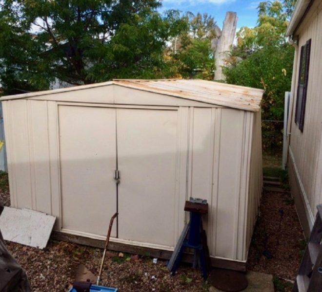 craigslist-mobile-homes-for-sale