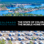 mobile home paradise