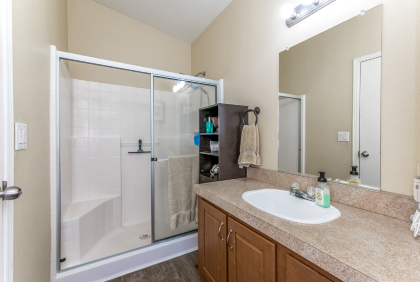 manufactured-homes-for-sale-colorado
