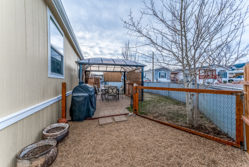 mobile-home-sellers