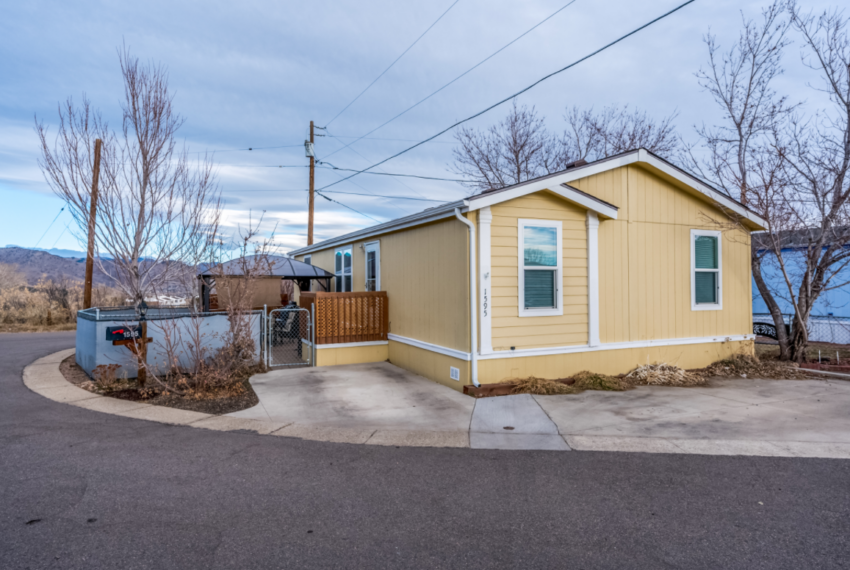 sell-my-manufactured-home