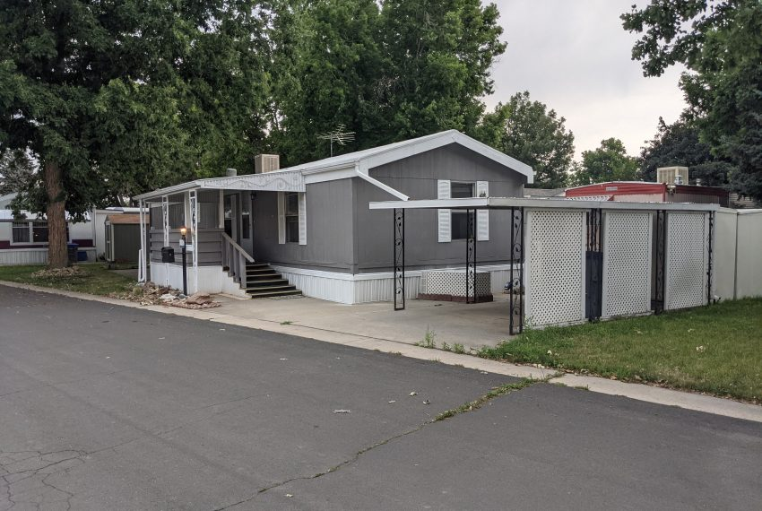 buyers-mobile-homes-co