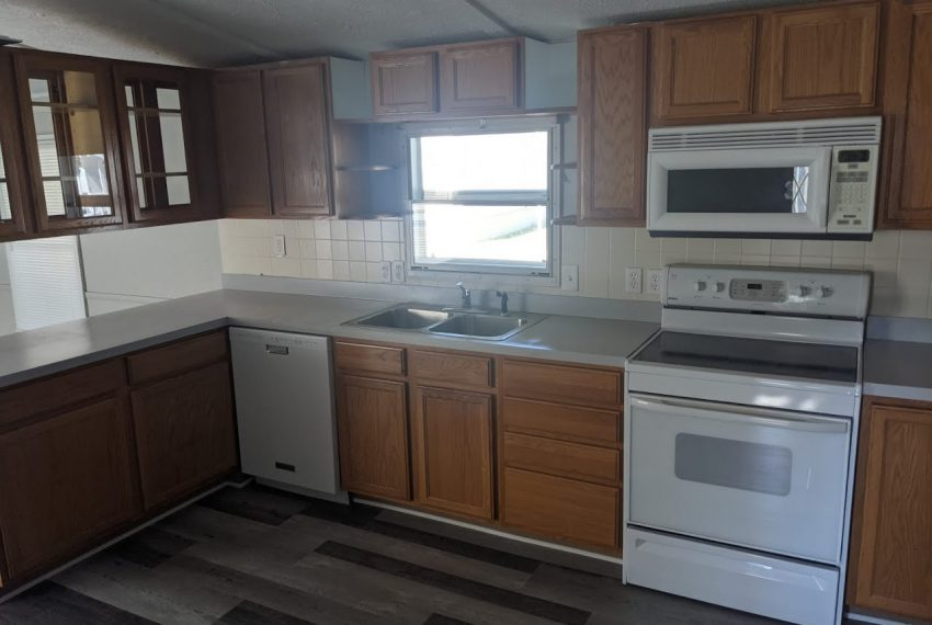 manufactured-home-for-sale