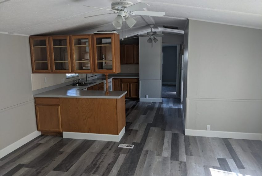 sell-my-manufactured-home-colorado